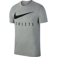 Nike Dry DB Athlete