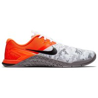 f5bdf8a2b00 Puma Mega NRGY Trail Grey buy and offers on Traininn