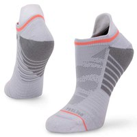 Stance Training 3 Pack