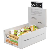 226ers Energy Gel Bio 25g 40 Units