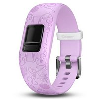 Garmin Correa Vivofit Junior 2