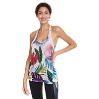 Desigual Stripes Bio Patching