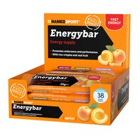 named-sport-carbohydrates-mix-35gr-12-units-apricot