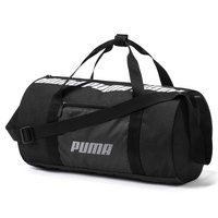 Puma Core Barrel S