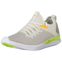 Puma Ignite Flash Daylight