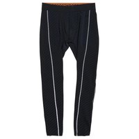 Superdry Active Reflective