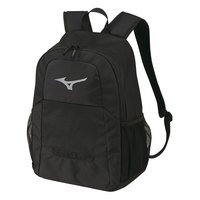 Mizuno Backpack