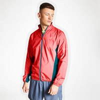 Dare2b Ablaze Windshell