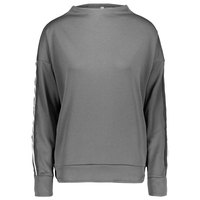Cmp Woman Sweat