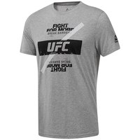 Reebok UFC Fight For Yours