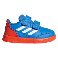 adidas Altasport Cloudfoam Infant
