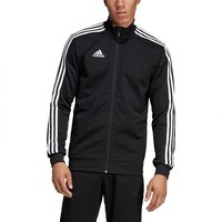 adidas Tiro 19 Training Jacket Regular