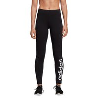adidas Essentials Linear Tights Long
