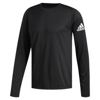 adidas Freelift Sport Solid Badge Of Sport