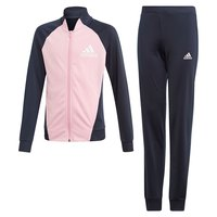 adidas Polyester