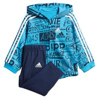adidas Graphic Jogger Infant