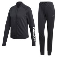 adidas New Marker Tracksuit Regular