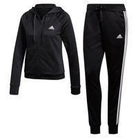 adidas Big Badge Of Sport Tracksuit Regular