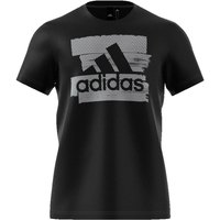 adidas Must Have Badge Of Sport Foil
