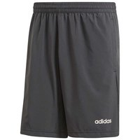 adidas Design 2 Move Climacool Shorts Regular