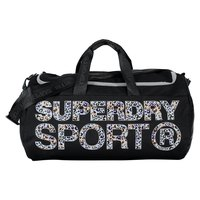 Superdry Sport Barrel