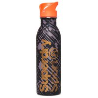 Superdry Super Steel 750ml
