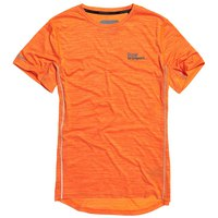 Superdry Active Training