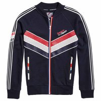 Superdry Athletico Track Top