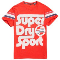 Superdry Surf Sport