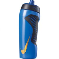 Nike accessories Hyperfuel 18oz