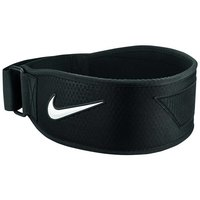 Nike accessories Intensity