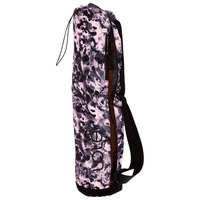 Lolë Yoga Mat Bag