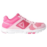 Reebok Yourflex Train 10 Kids
