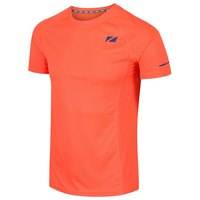 Zone3 Activ Lite CoolTech T Shirt