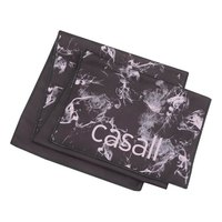 Casall Cooling Small