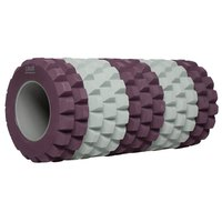 Casall PRF Tube Roll