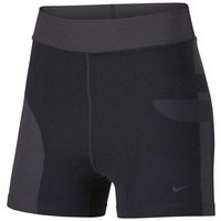 Nike Pro Tech Pack Hypercool 3´´