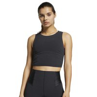 nike-training-tech-pack-str