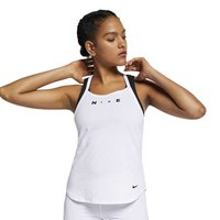 Nike Training Surf Sport Elastika
