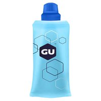 Gu Flask Holder
