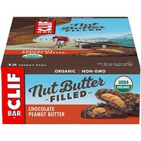 clif-50gr-12-units-chocolate-peanut-butter