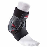 Mc david Elite Bio-Logix Ankle Brace Left