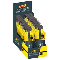 Powerbar PowerGel Hydro 24 Units Box