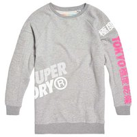 Superdry Japan Edition Oversize