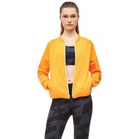 Calvin klein Packable Windjacket