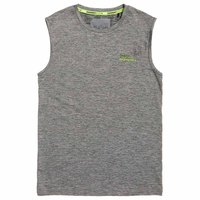Superdry Active Small Logo Graphic