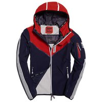 Superdry Sport Blocker