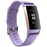 Fitbit Charge 3 NFC