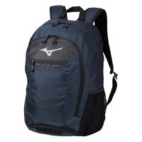 Mizuno Backpack 23L