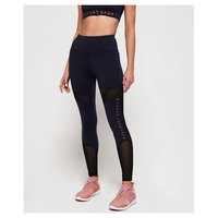 Superdry Active Studio Mesh